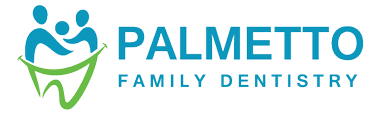 Palmetto Family Dentist